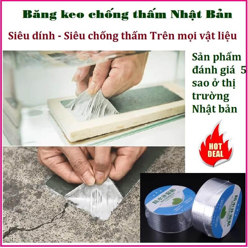 bang-keo-chong-tham-nhat-ban