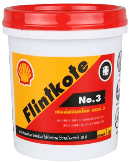 chong-tham-flinkote1