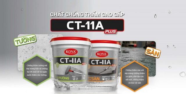 10-chat-chong-tham-tot-nhat