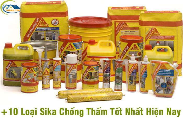 sika-chong-tham