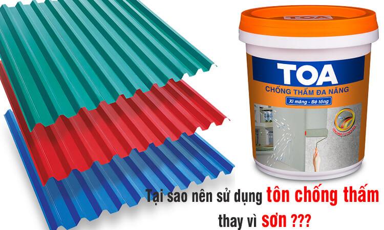 ton-chong-tham