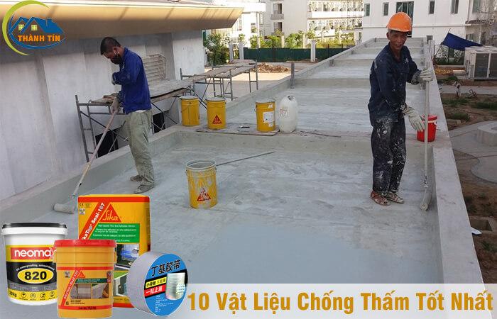 vat-lieu-chong-tham