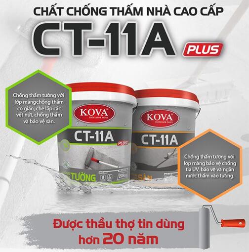 Son-chong-tham-Kova-CT11a