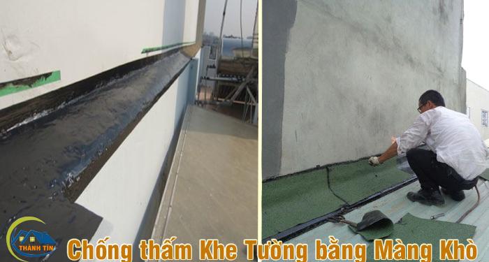 chong-tham-khe-vach-tuong-1