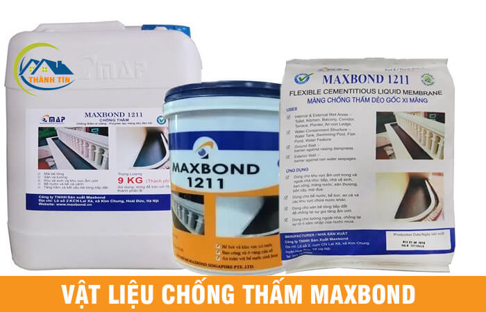 chong-tham-maxbond