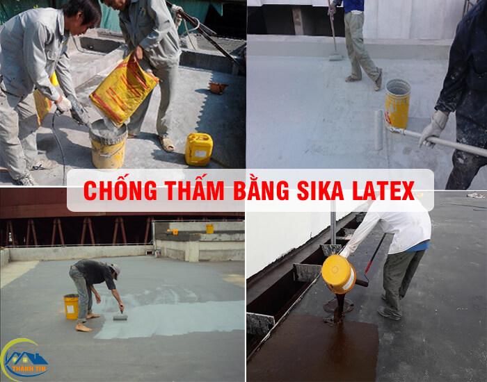 chong-tham-san-thuong-ban-sika