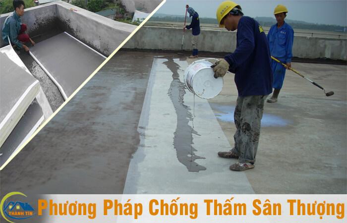 chong-tham-san-thuong-hieu-qua