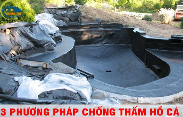 phuong-phap-chong-tham-ho-ca