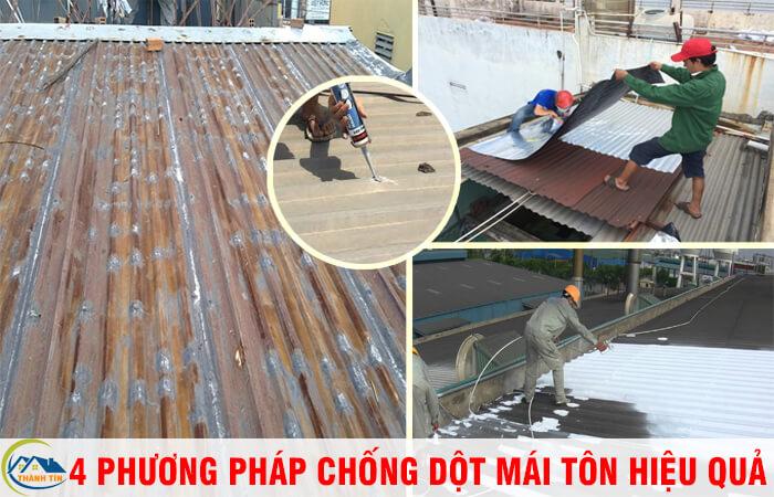 phuong-phap-chong-tham-triet-de
