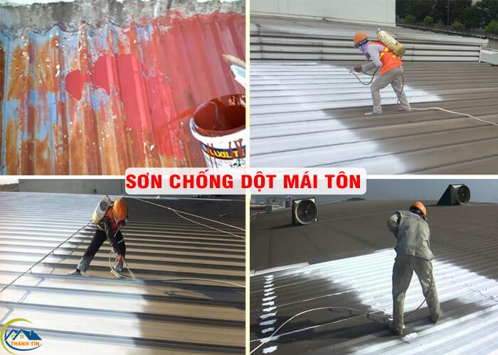 son-chong-dot-mai-ton