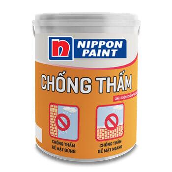 son-chong-tham-nippon