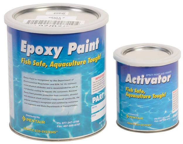 son-epoxy