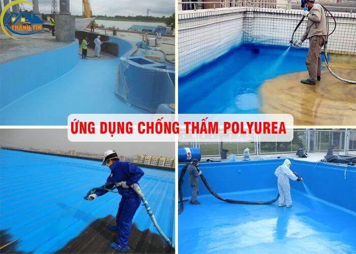 ung-dung-chong-tham-polyurea