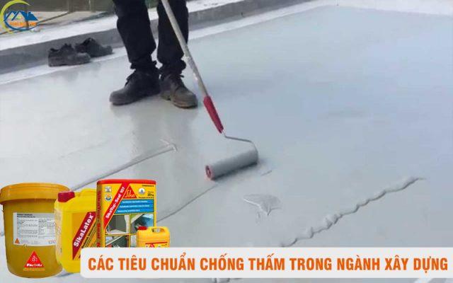 tieu-chuan-chong-tham-nganh-xay-dung