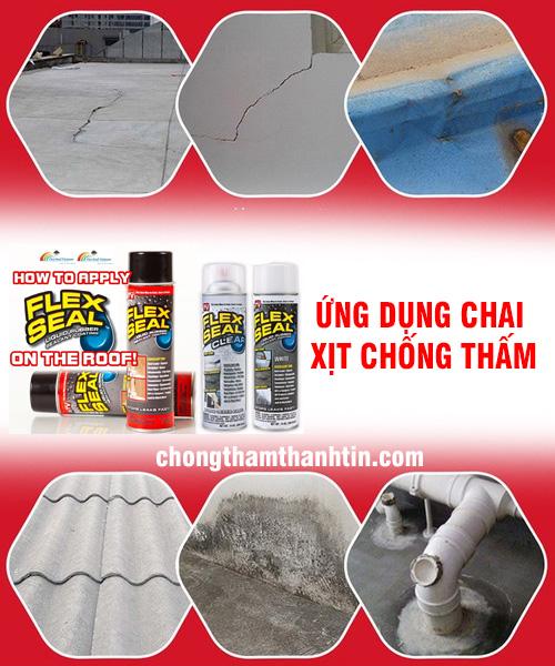 ung-dung-chai-xit-chong-tham