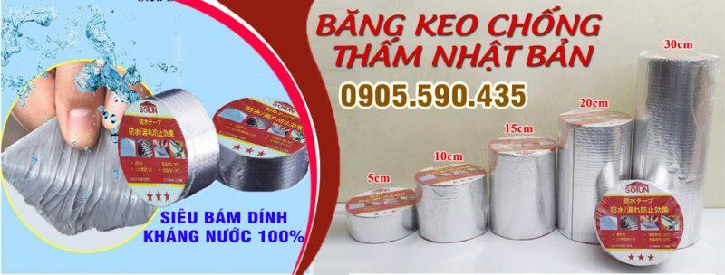 bang-keo-chong-tham-nhat-ban-da-nang