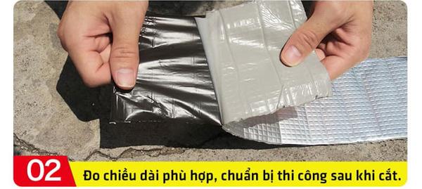 cach-su-dung-bang-keo-chong-tham 3