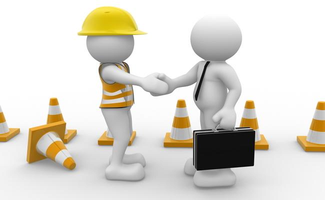 Lựa chọn nhà thầu xây dựng uy tín