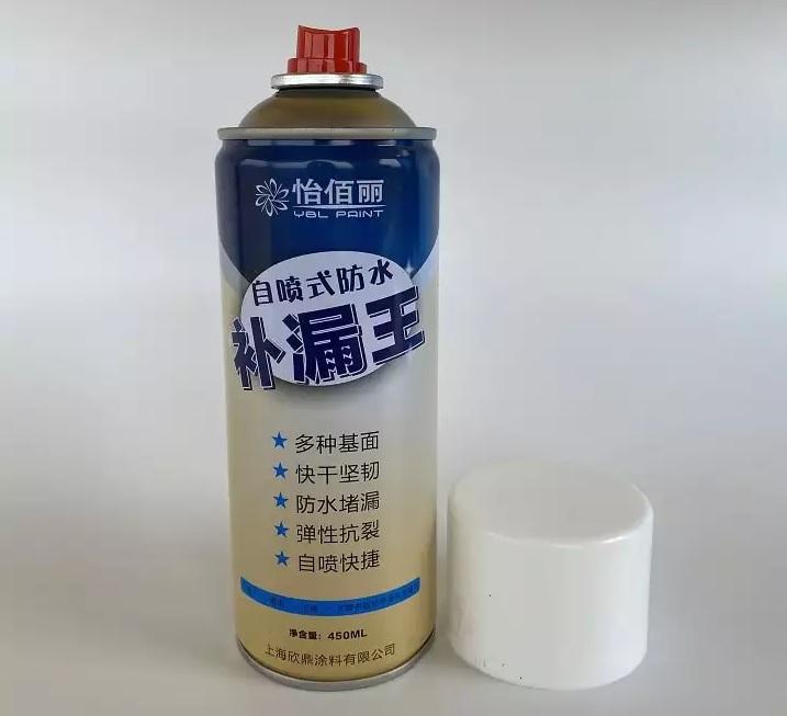 xit-chong-tham-YBL-PAINT-Polyurethane